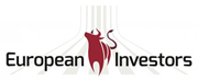 European Investors Autumn Event
